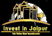 Invest In Jaipur