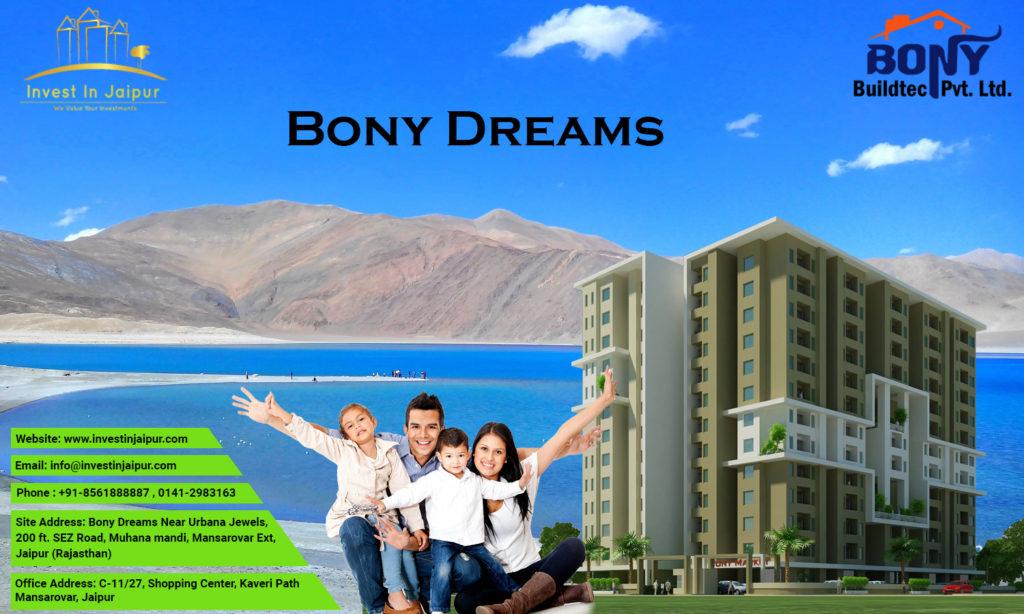 best-bony-dreams