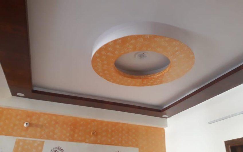Shri Govindam