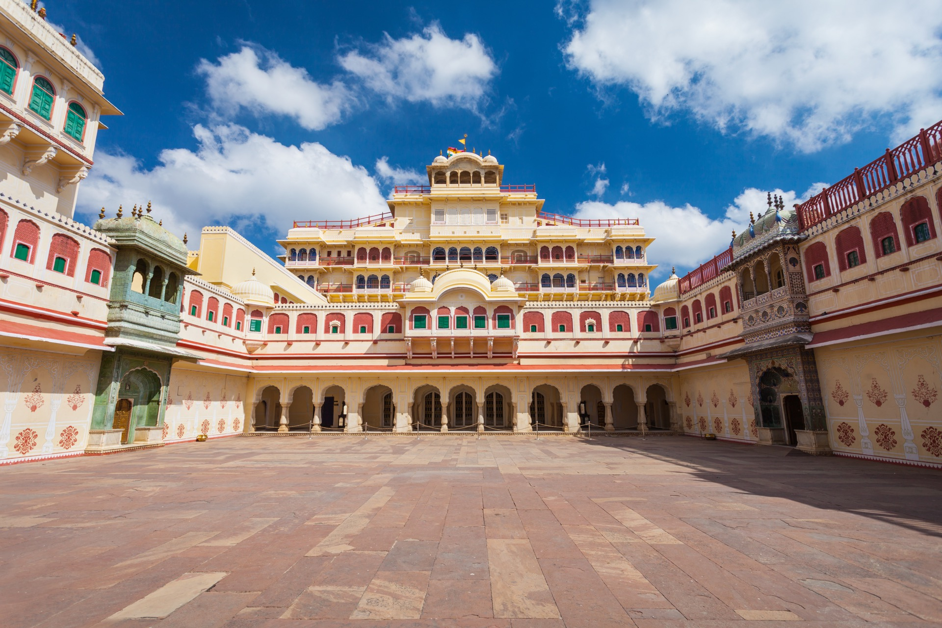 jaipur-city-palace