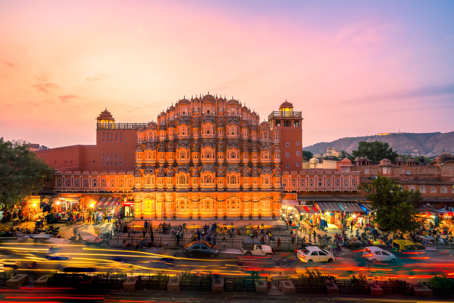 jaipur-Places-visit