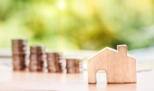 Investment Strategies for Real Estate